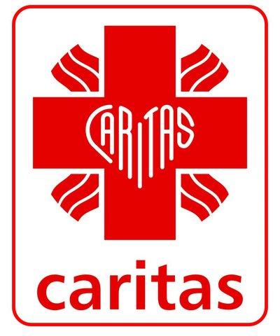 Jakby tu jeszcze dofinansować Kościół z budżetu? Apel do Caritasu!